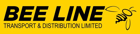 Bee Line Transport & Distribution Ltd (LUTON DEPOT)