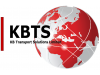 KB Transport Solutions