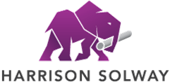 Harrison Solway Logistics Ltd