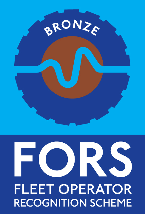 FORS Registered