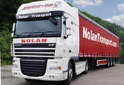 Nolan Transport