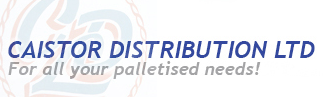 Caistor Distribution Limited