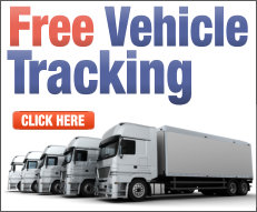 Free-Vehicle-Tracking.jpg