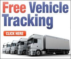 Free-Vehicle-Tracking.jpg