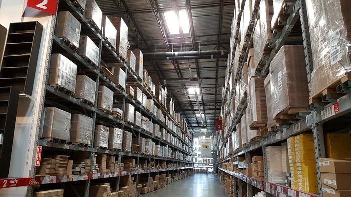 inner-warehouse.jpg