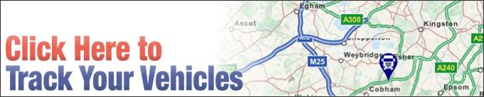 Track your fleet vehicles