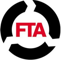 Freight-Transport-Association.jpg