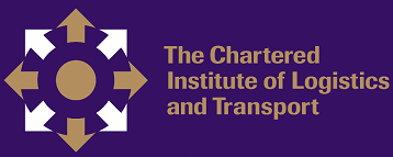 The-Chartered-Institute-of-Logistics-and-Transport.png