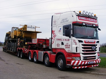 Heavy-haulage-lorry-driver-1.jpg