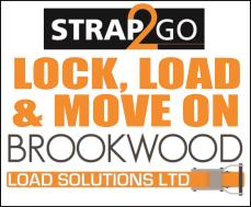 brookwood-230-190.png