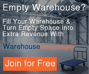 Warehouse companies
