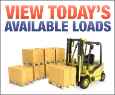 View-Today-s-Available-Loads.png