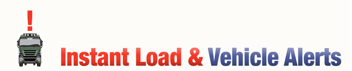 Instant-load-Vehicle-alerts.png