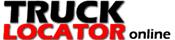 Truck Locator Online