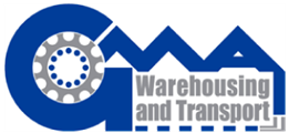 GMA Warehousing