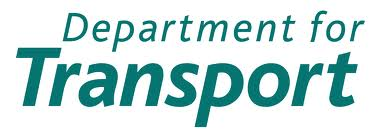 Department for Transport planning to consult on tachograph data downloads