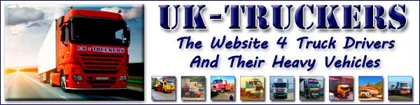 Uk-Truckers-website.jpg