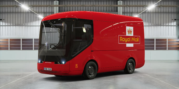 royal-mail-electric-lorry.png