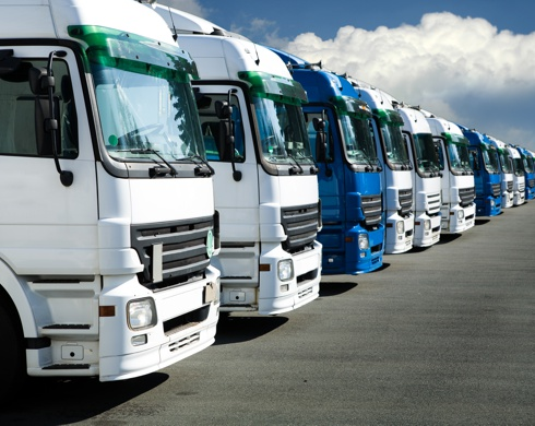 Getting the job done right