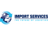 Import Services Ltd