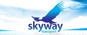 Skyway Transport Limited