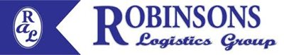 Robinsons Logistics Group