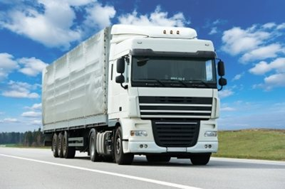The issues the industry faces in attracting young HGV drivers