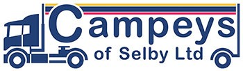 Campeys of Selby Ltd