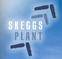 Skeggs Straw Ltd