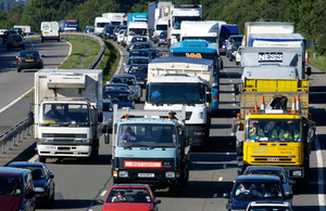 Relying on foreign drivers could affect the industry long term