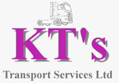 KT's Transport Services Ltd