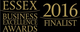 Essex Excellence Business Awards