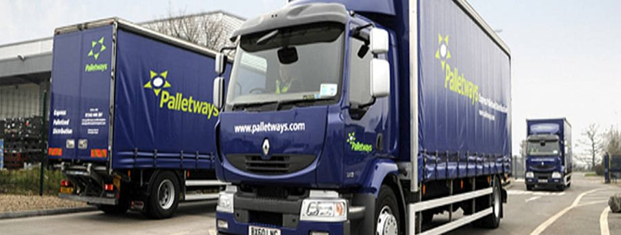 Our transport is one of the most reliable services in the UK