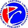 Panache Coatings Ltd