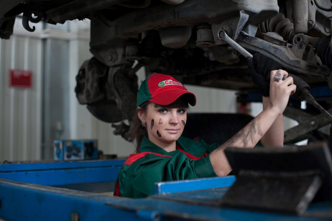 FTA believes driver and mechanic shortages are coming