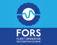 FORS pricing revealed ahead of national roll out