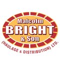 Malcolm Bright & Son (Haulage & Dist.) Ltd