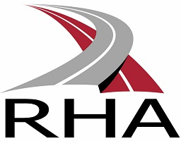 RHA dismisses EU allegations