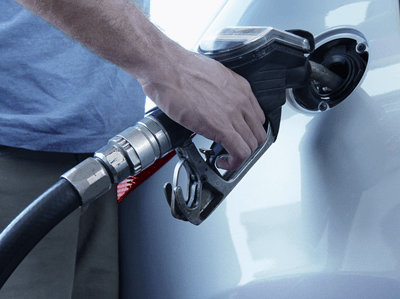 Letter sent to Chancellor to block fuel duty increases