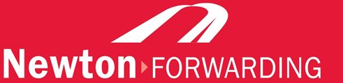 Newton Forwarding Ltd