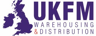 UKFM Warehousing and Distribution
