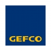 GEFCO UK Ltd