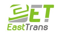 East Trans Limited.