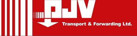 DJV Transport & Forwarding Limited