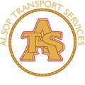 Alsop Transport Services
