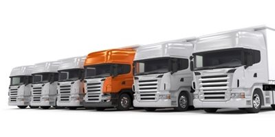 Kent lorry park plans scrapped