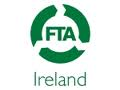 FTA Ireland supports operator licensing for all to improve road safety
