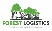 Forest Logistics Ltd