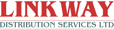 Linkway Distribution Services Ltd