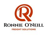 Ronnie O'Neill Freight Solutions Limited